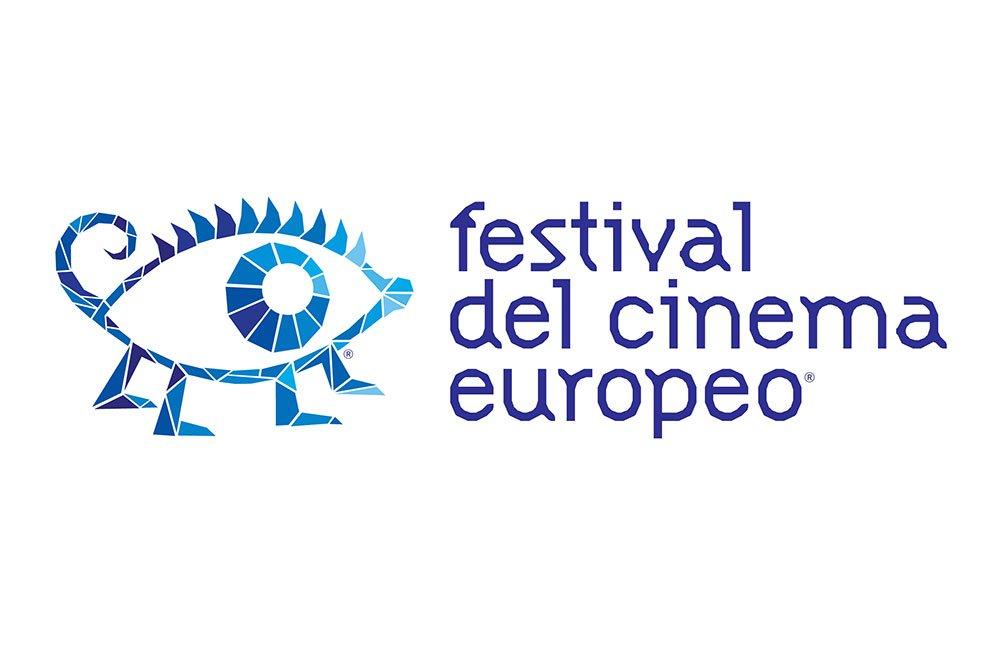 FCE logo orizzontale - Festival del Cinema Europeo a Lecce: il programma completo