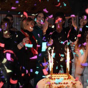 Happy Birthday per Alfonso Stani 22 Happy Birthday per Alfonso Stani