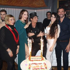 Happy Birthday per Alfonso Stani 23 Happy Birthday per Alfonso Stani