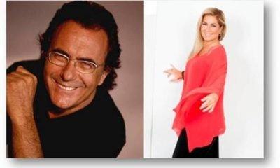 Al Bano Carrisi: 4 concerti con Romina Power 21 Al Bano Carrisi: 4 concerti con Romina Power