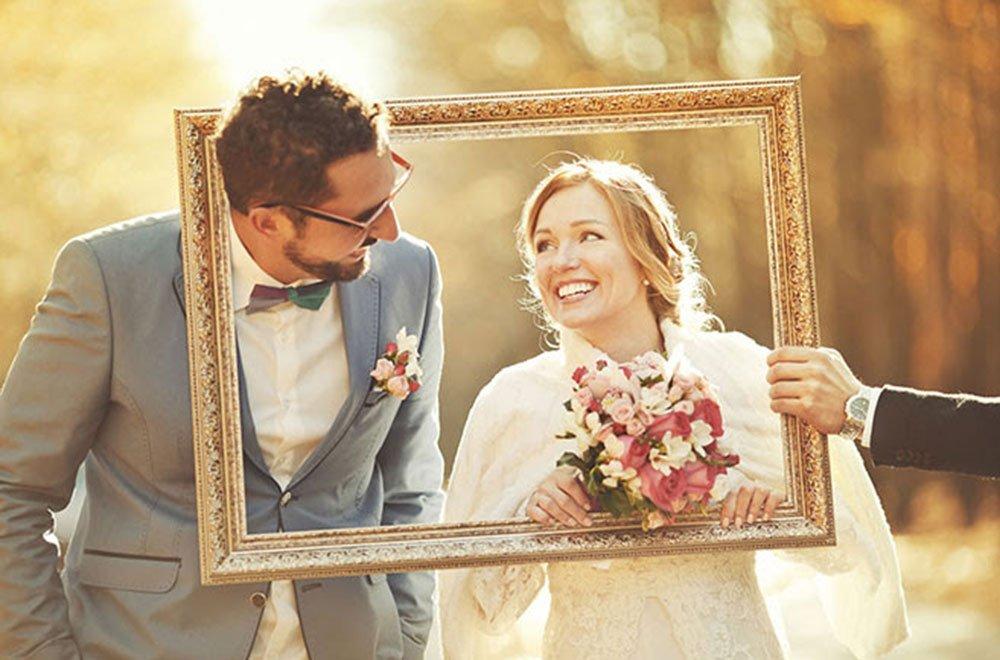 Stress da matrimonio? Come evitare le rughe da tensione nel tuo giorno più importante! 16 Stress da matrimonio? Come evitare le rughe da tensione nel tuo giorno più importante!