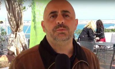 "Intervista a Saverio Di Biagio, regista de ""La ragazza dei miei sogni"" 22 Intervista a Saverio Di Biagio, regista de ""La ragazza dei miei sogni"""