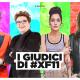 Ecco la giuria di X Factor 2017 23 Ecco la giuria di X Factor 2017