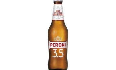"""Ecco la birra con cui fare """"un altro giro"""" 21 Ecco la birra con cui fare """"un altro giro"""""""
