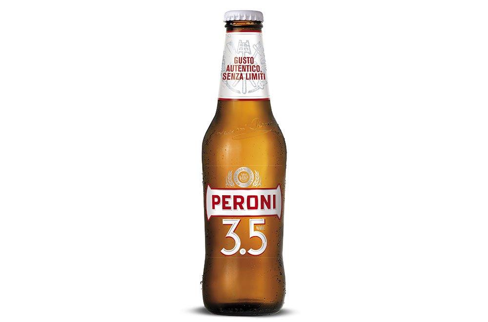 """Ecco la birra con cui fare """"un altro giro"""" 15 Ecco la birra con cui fare """"un altro giro"""""""