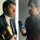 Matteo Renzi riceverà il Tapiro D'oro a Striscia la Notizia 24 Matteo Renzi riceverà il Tapiro D'oro a Striscia la Notizia