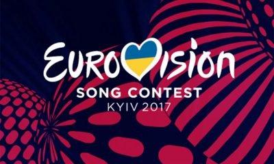 Eurovision Song Contest 2017: vince il Portogallo 30 Eurovision Song Contest 2017: vince il Portogallo