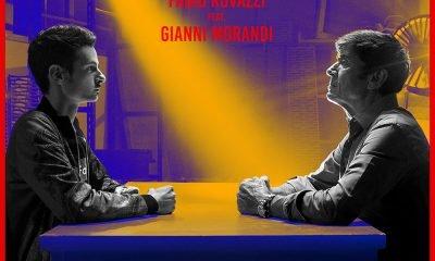 Volare di Fabio Rovazzi e Morandi supera 31 milioni di views 30 Volare di Fabio Rovazzi e Morandi supera 31 milioni di views
