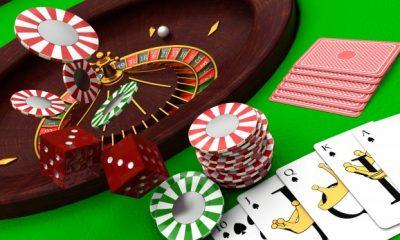 Casino online, giochi e app 12 Casino online, giochi e app