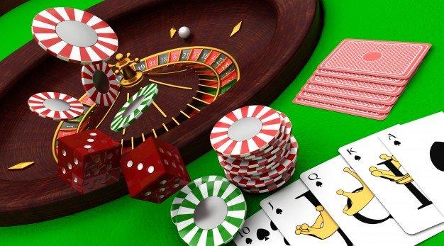 Casino online, giochi e app 14 Casino online, giochi e app