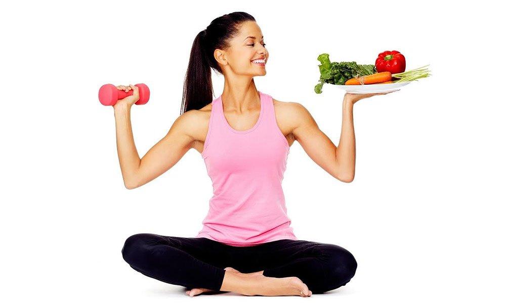 I benefici dell'attività fisica. I consigli per l'estate 18 I benefici dell'attività fisica. I consigli per l'estate
