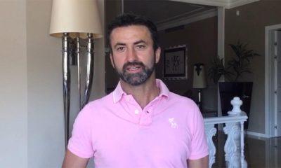 Christian Panucci saluta i lettori di Lifestyleblog.it 2 Christian Panucci saluta i lettori di Lifestyleblog.it