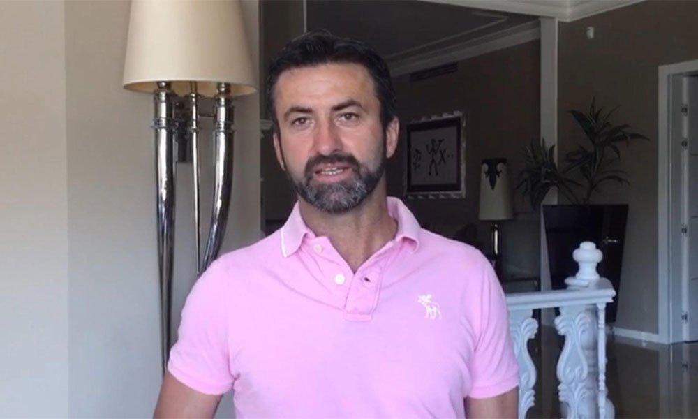 Christian Panucci saluta i lettori di Lifestyleblog.it 9 Christian Panucci saluta i lettori di Lifestyleblog.it