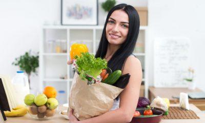 Dieta senza pensieri: 10 consigli per disintossicarsi con gusto 50 Dieta senza pensieri: 10 consigli per disintossicarsi con gusto