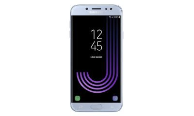 Samsung annuncia i nuovi Galaxy serie J 42 Samsung annuncia i nuovi Galaxy serie J