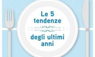 La fotografia del rapporto tra italiani e cibo 58 La fotografia del rapporto tra italiani e cibo
