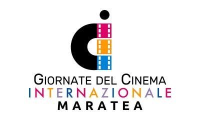 Giornate Internazionali del Cinema Lucano - Premio Maratea/Basilicata 54 Giornate Internazionali del Cinema Lucano - Premio Maratea/Basilicata
