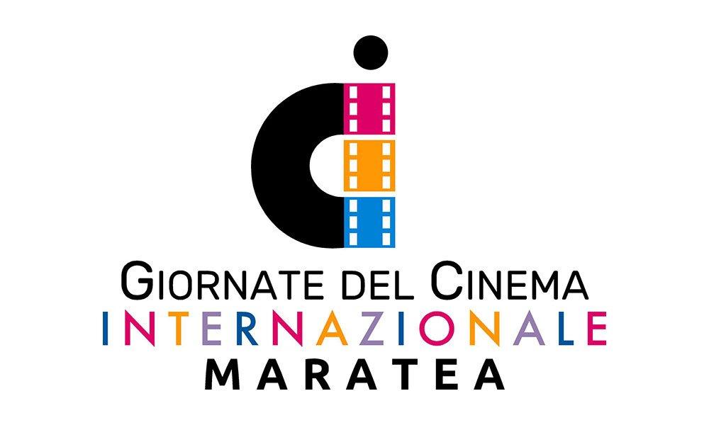 Giornate Internazionali del Cinema Lucano - Premio Maratea/Basilicata 6 Giornate Internazionali del Cinema Lucano - Premio Maratea/Basilicata