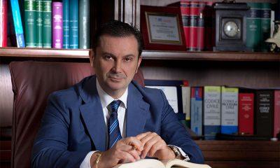Una serata per i 10 anni dell'Associazione degli Avvocati Matrimonialisti Italiani 52 Una serata per i 10 anni dell'Associazione degli Avvocati Matrimonialisti Italiani