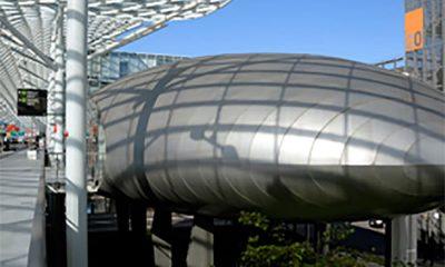 Verso la fiera e oltre: l'autonoleggio a Milano che rende più facili gli spostamenti 52 Verso la fiera e oltre: l'autonoleggio a Milano che rende più facili gli spostamenti
