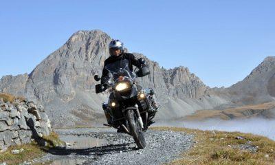 Estate 2017: quali sono le mete e abitudini di viaggio dei motociclisti italiani 48 Estate 2017: quali sono le mete e abitudini di viaggio dei motociclisti italiani