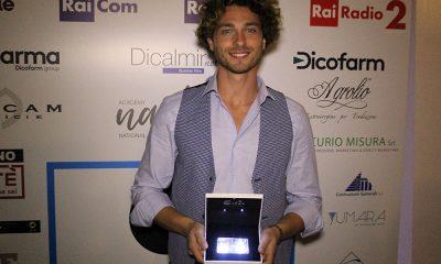 Francesco Ferdinandi