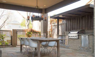 5 consigli per un barbecue perfetto! 8 5 consigli per un barbecue perfetto!