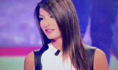 Ilaria D'Amico e Milan: è polemica 7 Ilaria D'Amico e Milan: è polemica
