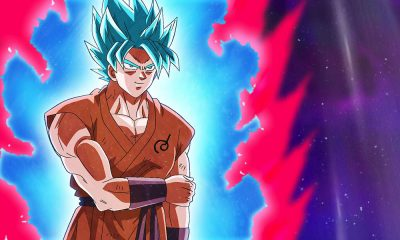 Dragon Ball: dal 6 settembre i nuovi episodi su Italia 1 26 Dragon Ball: dal 6 settembre i nuovi episodi su Italia 1