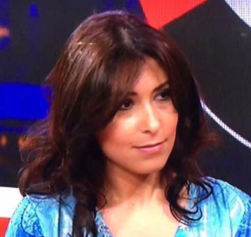 L'avvocato penalista Chiara Penna