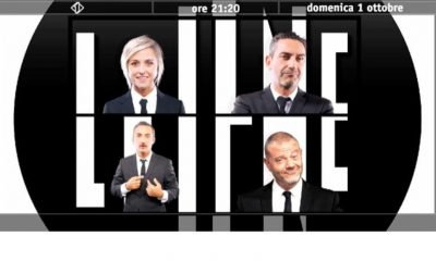 Le Iene Show: la puntata del 1 ottobre 2017 24 Le Iene Show: la puntata del 1 ottobre 2017