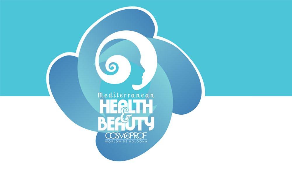 Mediterranean Health & Beauty: al via la seconda edizione 28 Mediterranean Health & Beauty: al via la seconda edizione