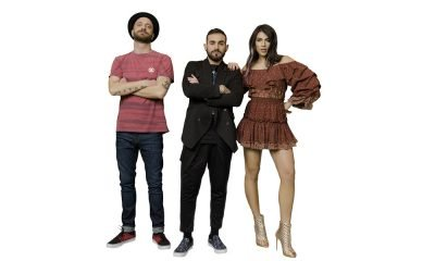 Ridicoulness Italia torna su Mtv con la seconda stagione 18 Ridicoulness Italia torna su Mtv con la seconda stagione