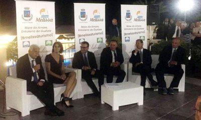 Cirò Marina: grande successo per Le Città del Vino 42 Cirò Marina: grande successo per Le Città del Vino