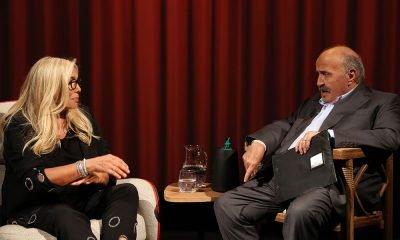 L'Intervista: la puntata del 12 ottobre 2017 15 L'Intervista: la puntata del 12 ottobre 2017