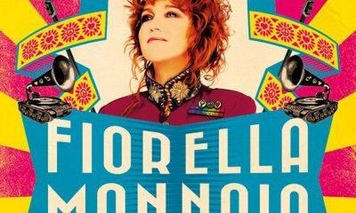 Fiorella Mannoia in concerto a Bari il 4 dicembre 2017 12 Fiorella Mannoia in concerto a Bari il 4 dicembre 2017