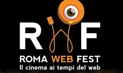 La giuria della quinta edizione del Roma Web Fest Fashion Film 15 La giuria della quinta edizione del Roma Web Fest Fashion Film
