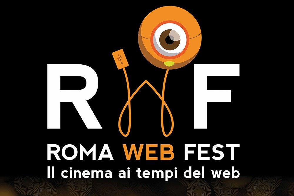 Roma Web Fest 2018: ricchi premi per i vincitori 6 Roma Web Fest 2018: ricchi premi per i vincitori
