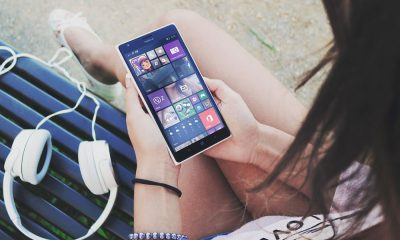 5 app che ti semplificano la vita 12 5 app che ti semplificano la vita