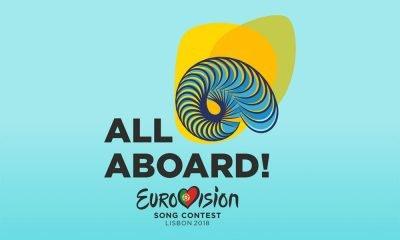 Eurovision 2018: svelate le date e la grafica della kermesse musicale europea 12 Eurovision 2018: svelate le date e la grafica della kermesse musicale europea