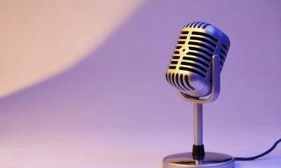 Le radio più ascoltate