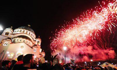 Vacanze in Serbia d'inverno: ecco cosa vedere 44 Vacanze in Serbia d'inverno: ecco cosa vedere