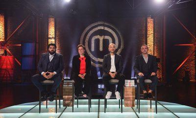 Masterchef: torna il cooking show più amato della tv 11 Masterchef: torna il cooking show più amato della tv