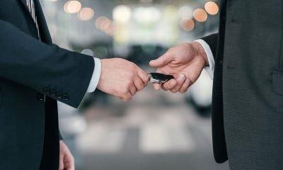 Noleggio auto: 10 regole per noleggiare in sicurezza 16 Noleggio auto: 10 regole per noleggiare in sicurezza