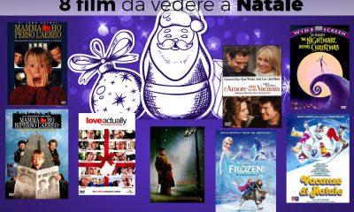 8 film da vedere a Natale 38 8 film da vedere a Natale