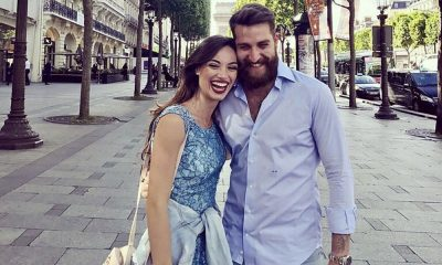 Matrimonio in vista per Lorella Boccia e Niccolò Presta 24 Matrimonio in vista per Lorella Boccia e Niccolò Presta
