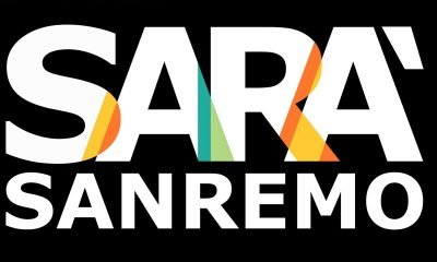 """Presentata oggi a Sanremo la serata tv """"SARA' SANREMO 2017"""" 36 Presentata oggi a Sanremo la serata tv """"SARA' SANREMO 2017"""""""