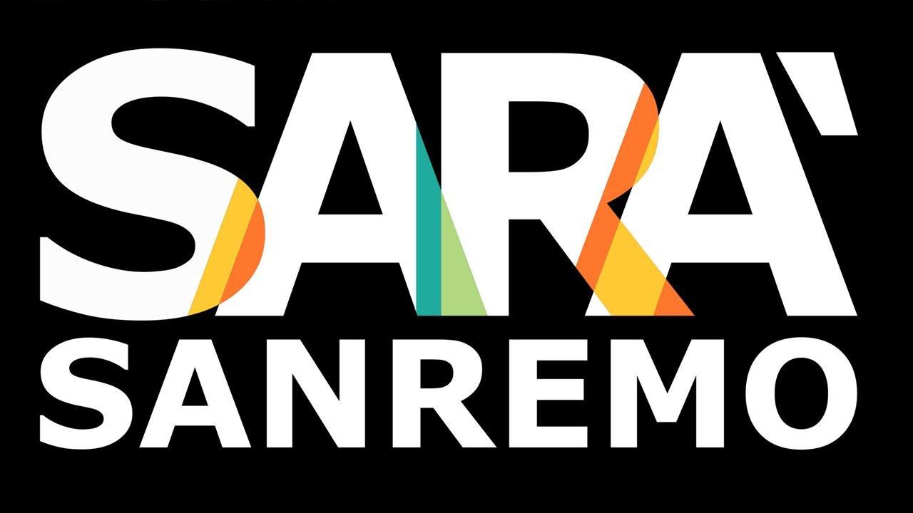 """Presentata oggi a Sanremo la serata tv """"SARA' SANREMO 2017"""" 32 Presentata oggi a Sanremo la serata tv """"SARA' SANREMO 2017"""""""