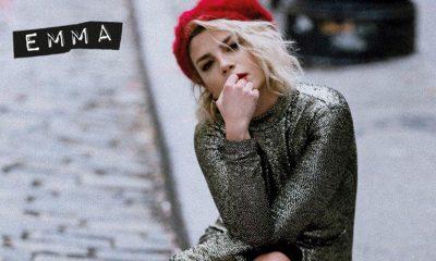 Emma annuncia il suo nuovo album: ecco quando esce! 32 Emma annuncia il suo nuovo album: ecco quando esce!