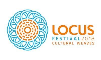 Locus Festival 2018: annunciati i primi nomi 48 Locus Festival 2018: annunciati i primi nomi